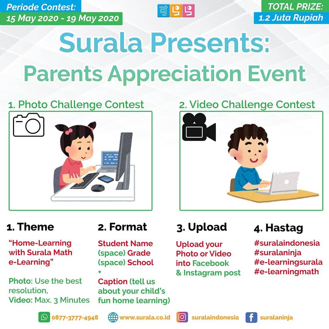 Surala Images
